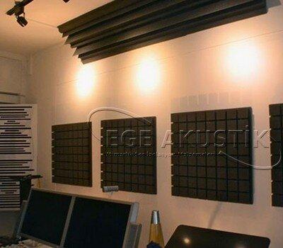Akustik Flexi Panel